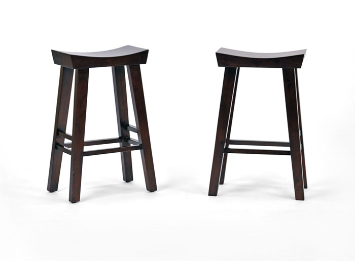 Incredible Design Your Own Bar Stool Cover Popular Kitchen Bar Stool Gamerscity Chair Design For Home Gamerscityorg