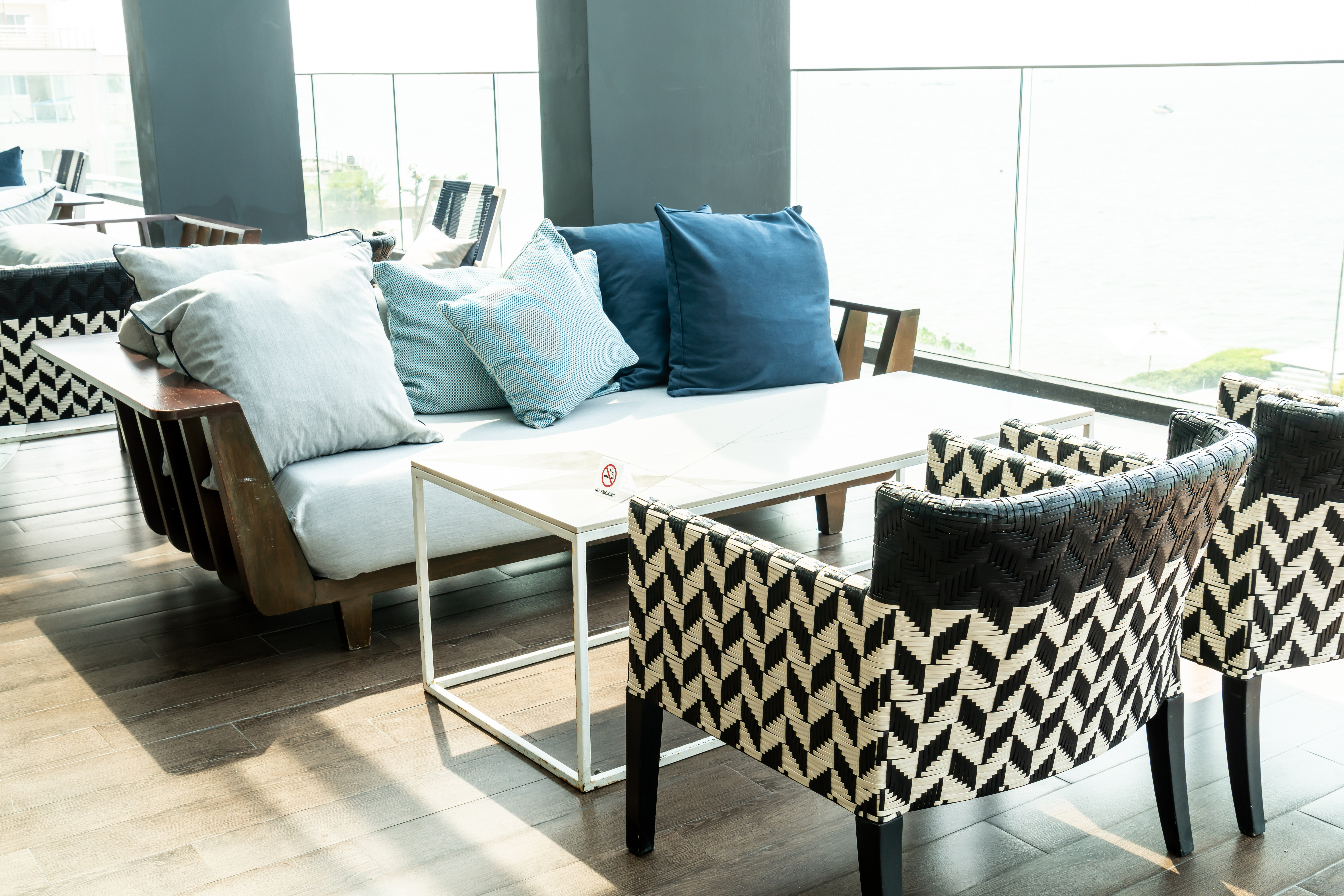 Must Know Hotel Furniture Specs